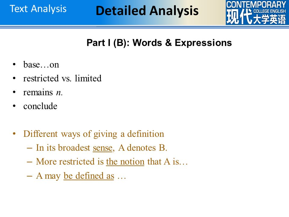 Detailed | Definition of Detailed by Merriam-Webster
