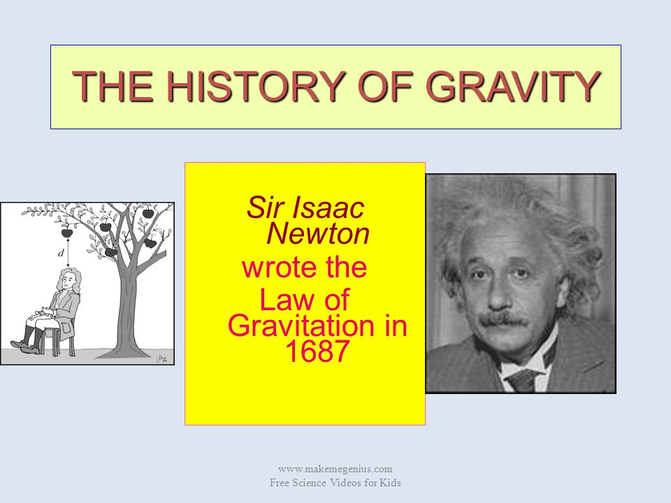free science videos for kids ppt video online download