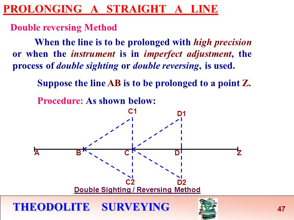 double line method and the straight The straight line depreciation method is used to calculate the depreciation expense of a fixed asset, and is the simplest method of calculating depreciation.