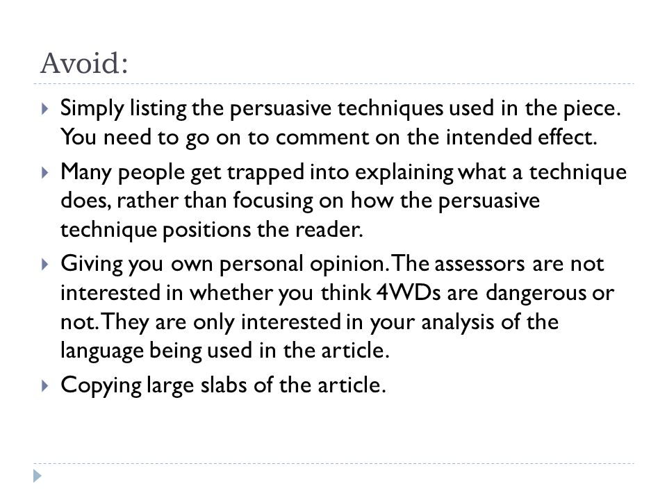 analysis of persuasive texts Persuasive text showing top 8 worksheets in the category - persuasive text some of the worksheets displayed are naplan persuasive text sample work primary, naplan persuasive text sample.