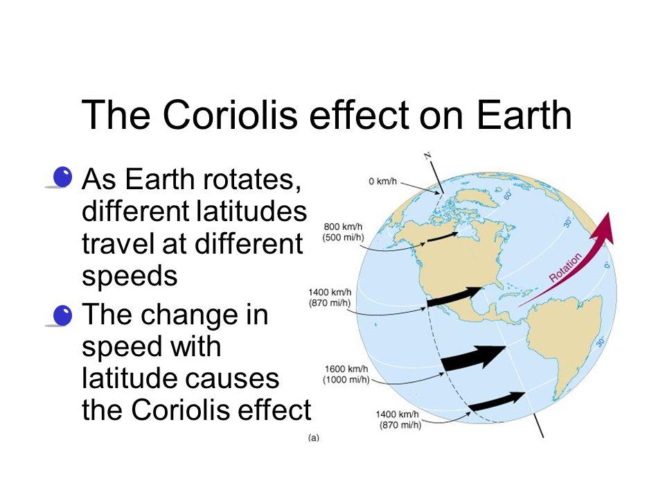 Ocean Circulation. - ppt video online download