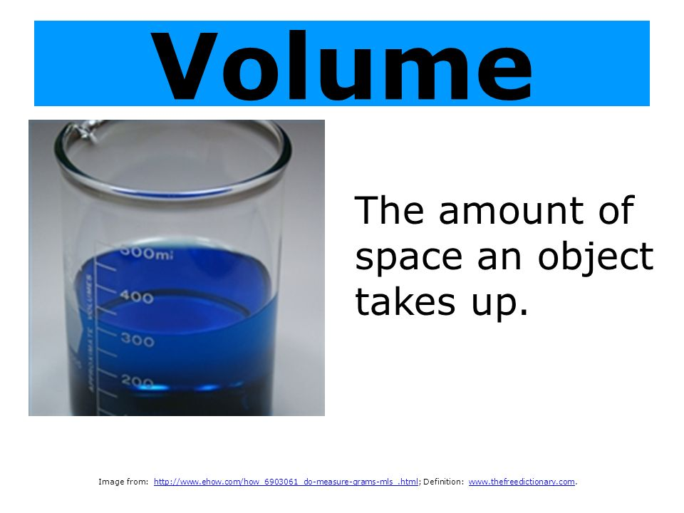 6th Grade Chemistry Physical Properties - ppt video online ...