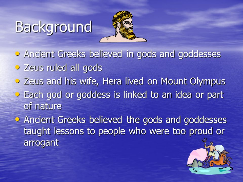 a study on gods and humans in the greek society The mythology study guide contains a biography of edith hamilton, literature essays, quiz questions, major themes, characters, and a full summary and analysis of the.