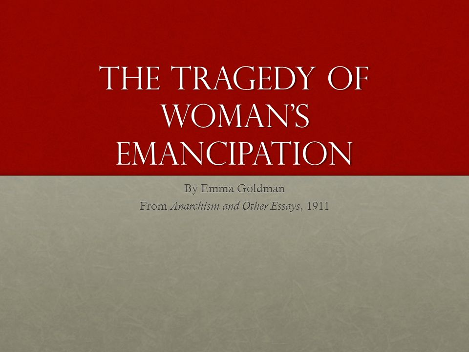 tragedy and pagan women essay A summary of act iii, scene xiii in thomas kyd's spanish tragedy  perfect for  acing essays, tests, and quizzes, as well as for writing lesson plans  and his  adoption of the pagan idea of personal vengeance, as symbolized by the pagan  writer seneca  the 7 best times that men were terrified of women in classic lit.