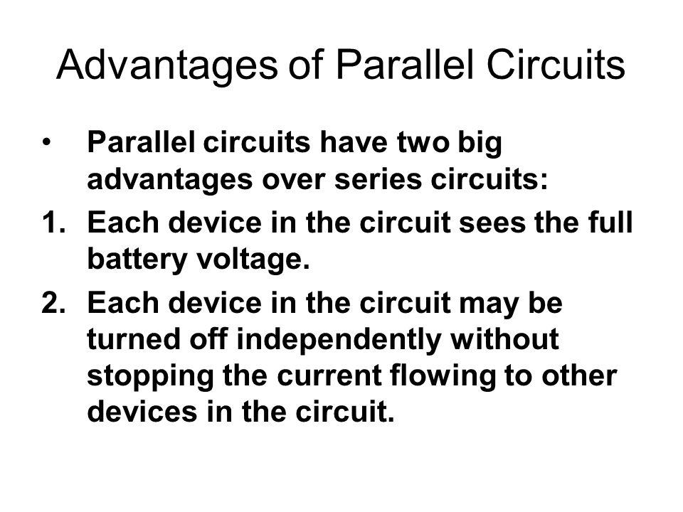 sph3u electricity  u0026 circuits