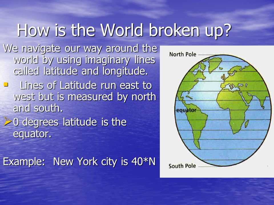 Aim How Do Maps Help Us Navigate Our Way Around The World Ppt - How do maps help us
