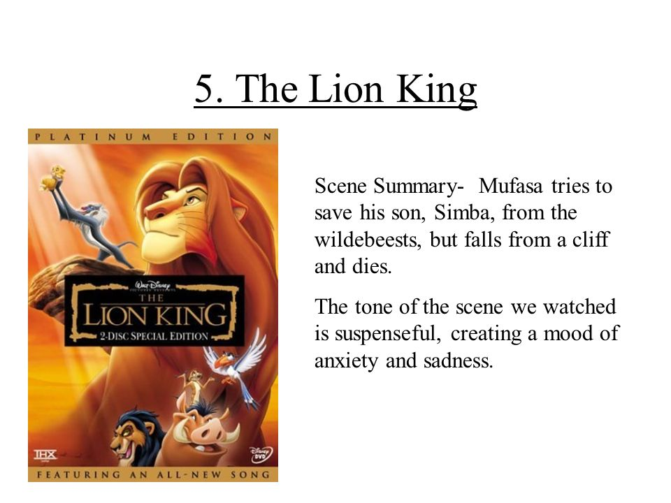 the lion makers plot summary Synopsis: the lion in winter it is christmas 1183 in king henry ii of england's palace in chinon, france henry is discussing with his mistress, alais.