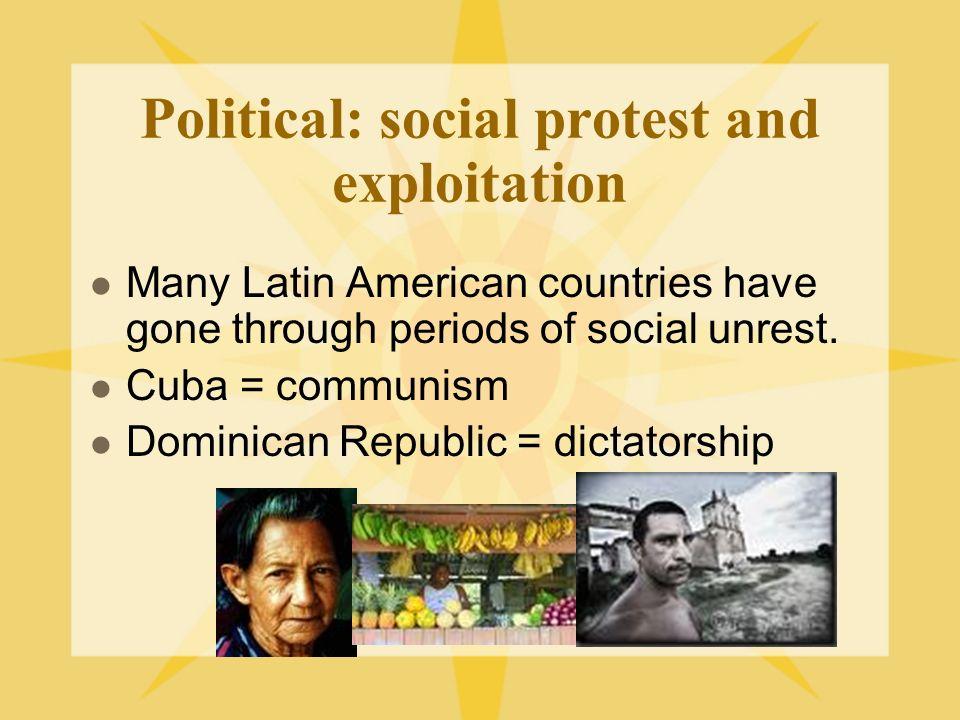 www.aztecempireinc.com
