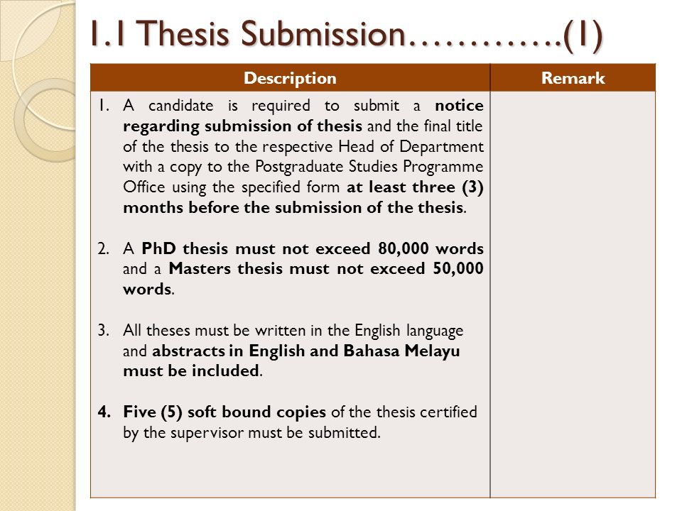 three manuscript dissertation The dissertation defense can be divided into three distinct  have your manuscript reviewed before the defense to be sure it is consistent with formatting.