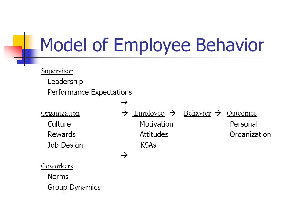 google employee behavior If employees self-select to attend training, how can we make it compelling enough that they will want to participate and, better yet, share it with their.