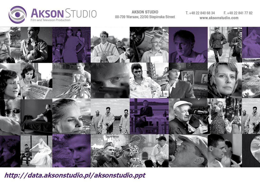http://data.aksonstudio.pl/aksonstudio.ppt 22
