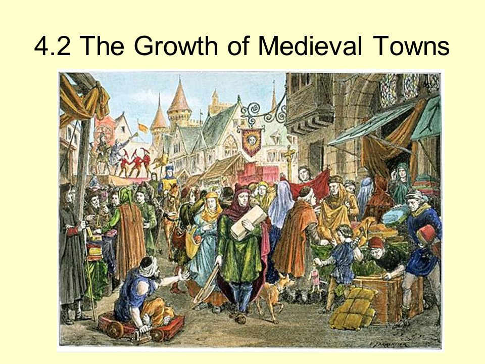 life in the middle ages Medieval life medieval monks & crusaders step back into history get medieval facts and information about life during the middle ages via the medieval life and.