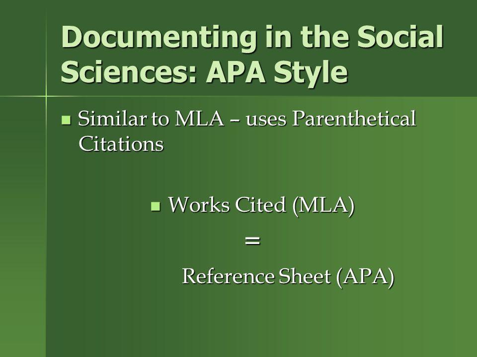 social science essay questions
