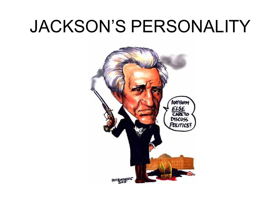 Jackson S Kitchen Cabinet Cartoon