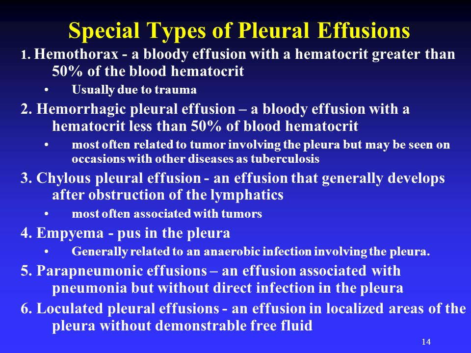Pleural Disease. - ppt video online download Pleural Effusion X Ray Lateral