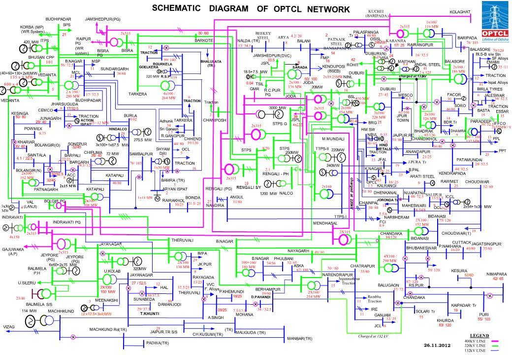 Schematic presentation dolgular schematic diagram software free download or online app ccuart Images