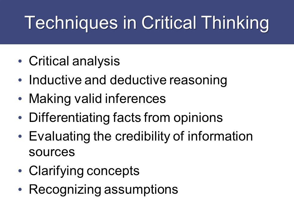 MC school   habits MC school Critical Thinking MC  Habits Page    jpg