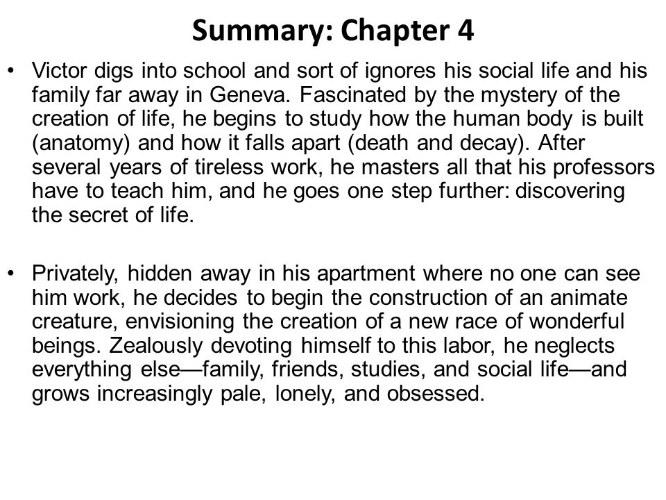 salamanca chapter 1 summary 13 chapter summary by charles stangor is licensed under a creative commons attribution-noncommercial-sharealike 40 international.
