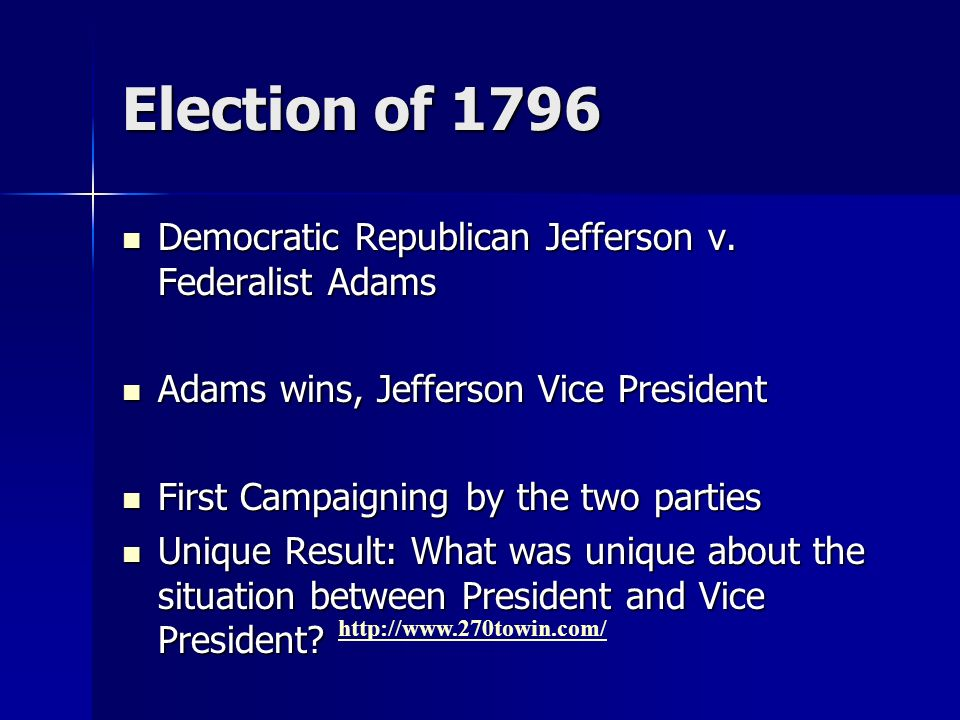 compare and contrast democratic republican and federalist Compare and contrast the beliefs of the federalist party and the demorcatic-republican party.