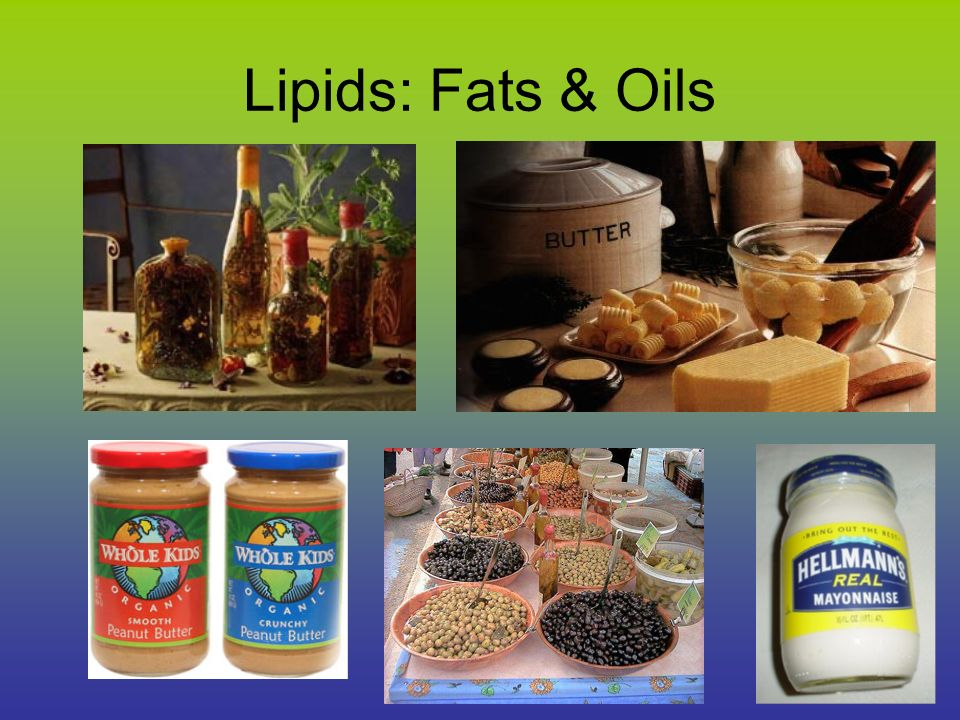 lipids fats amp oils ppt download