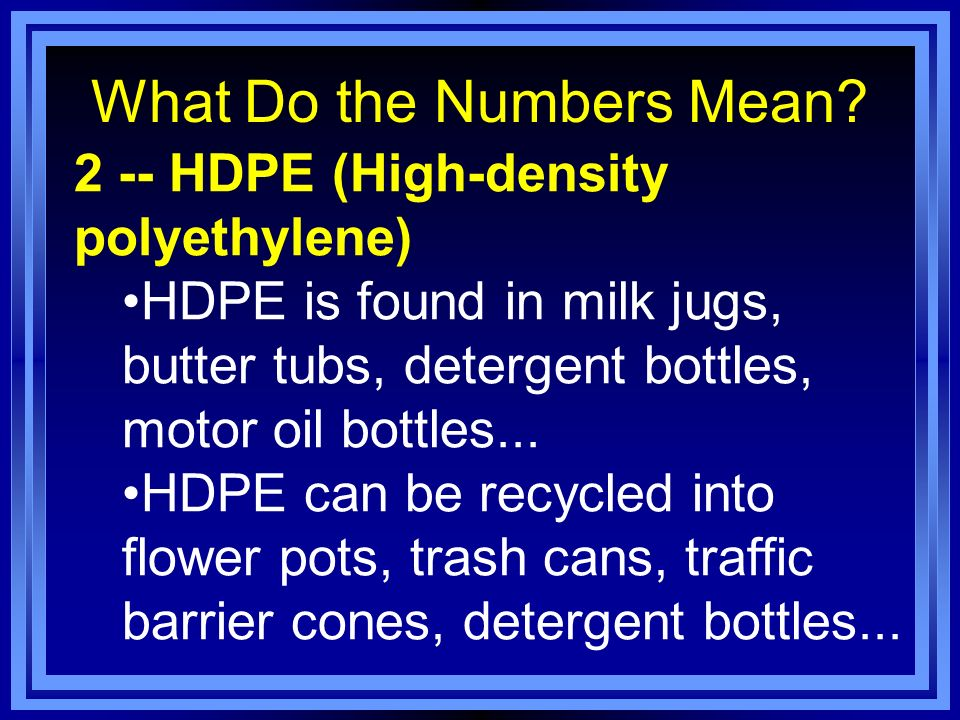 Chapter 23 functional groups ppt video online download for What do the numbers on motor oil mean