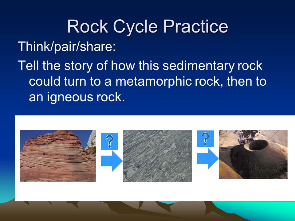 Tumblr N Yn Q Abh Qahamoo together with Rock Cycle Coloring Worksheet as well Image Width   Height   Version further C Bd F Db Df C E furthermore . on rock cycle worksheet