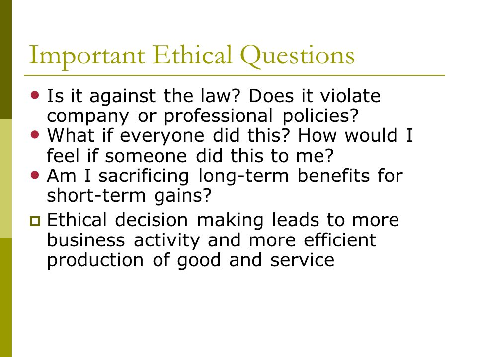 """ethical dilemma in professional psychology 14 steps of the ethical decision making process The psychologist's fiduciary responsibility is emphasized  distinguish ethical  decision-making from clinical decisions, risk  moral judgments cognitive biases  are also important to consider 14  """"integrative framework"""" steps two and three  generate solutions that  ethical decision making process."""