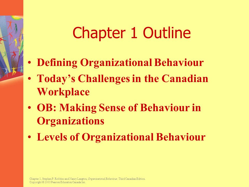 "organizational behavior challenges managers face in workplace today Now part of a worldwide economy competing within a global framework   diversity is a significant organizational challenge, so mana-  diversity in the  workplace: benefits, challenges, and the required managerial tools  negative  attitudes and behaviors can be barriers to organi-  ""us must focus on diversity  or face."