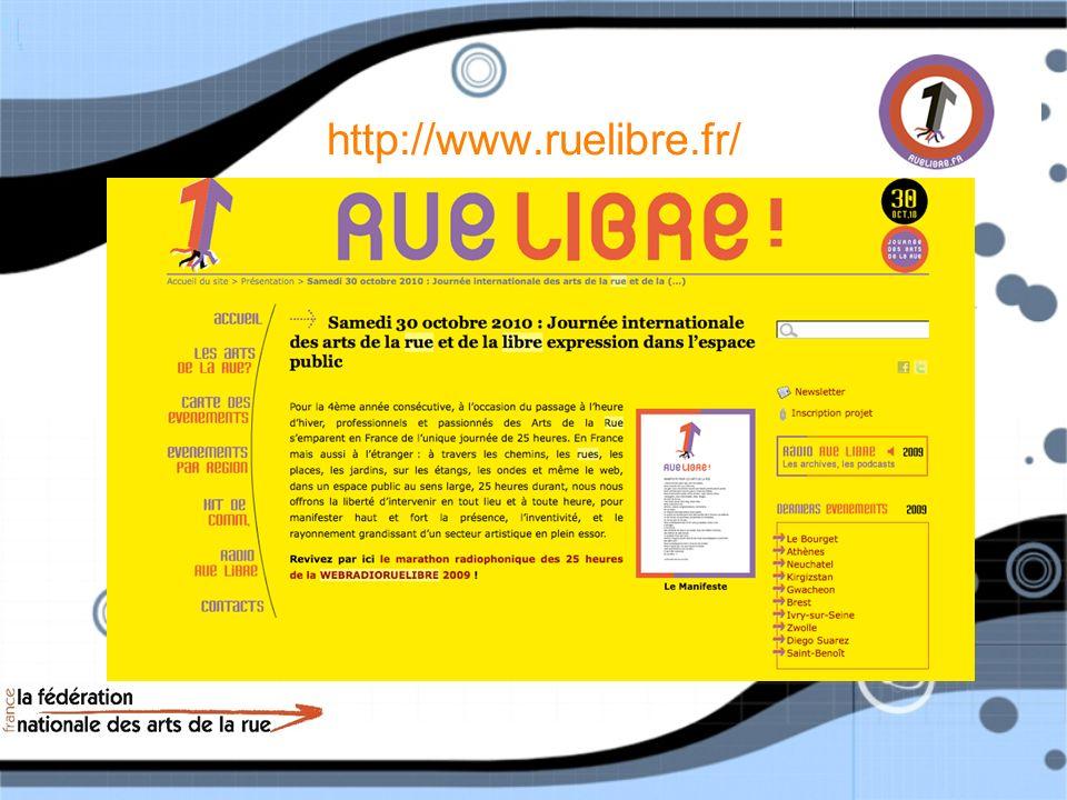 http://www.ruelibre.fr/