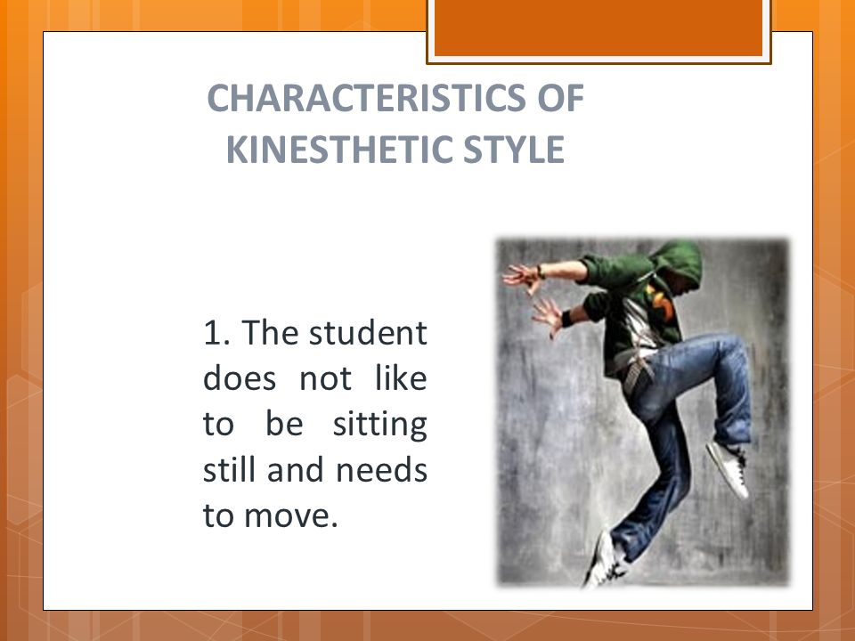 Tips for Teaching Kinesthetic Learners: Strategies for ...