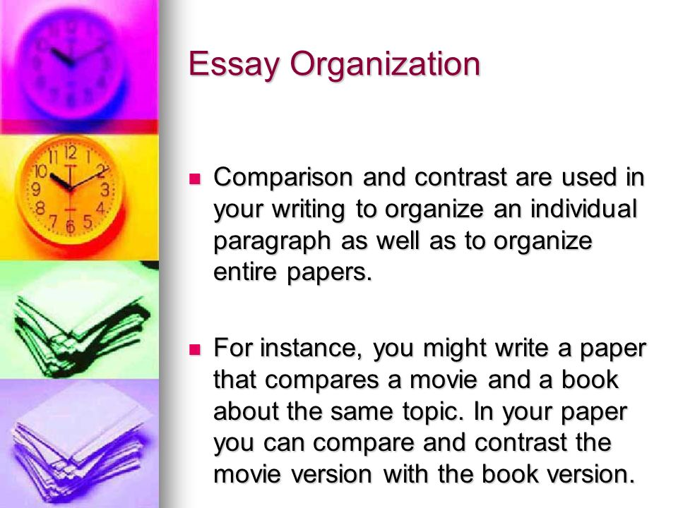 the entire compare and contrast essay Stanford dissertation the entire compare and contrast essay help write essay for me dissertation spss analysis.
