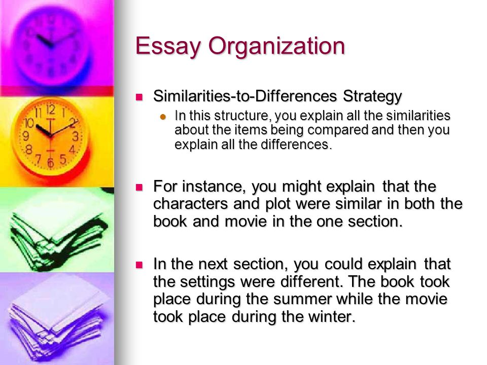 place strategy essay Introduction the core of this presentation is to discuss the theory of distribution  strategy with the underlying real life examples of mcdonald's.