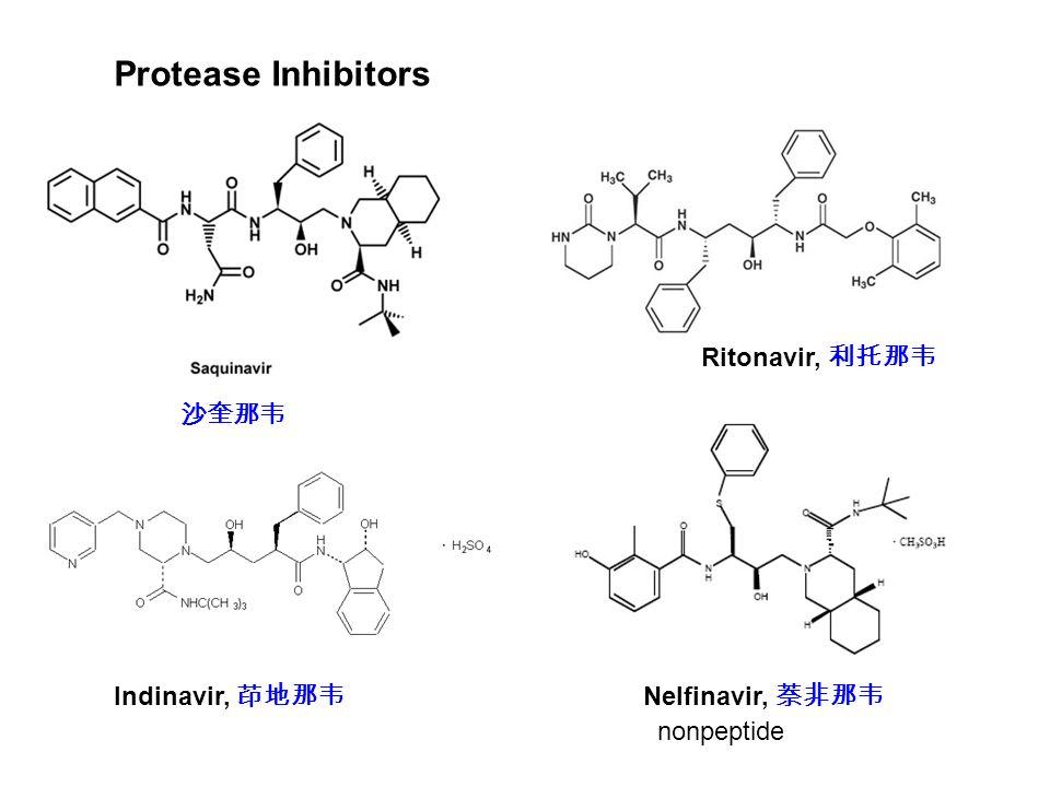 calcium carbonate medication for
