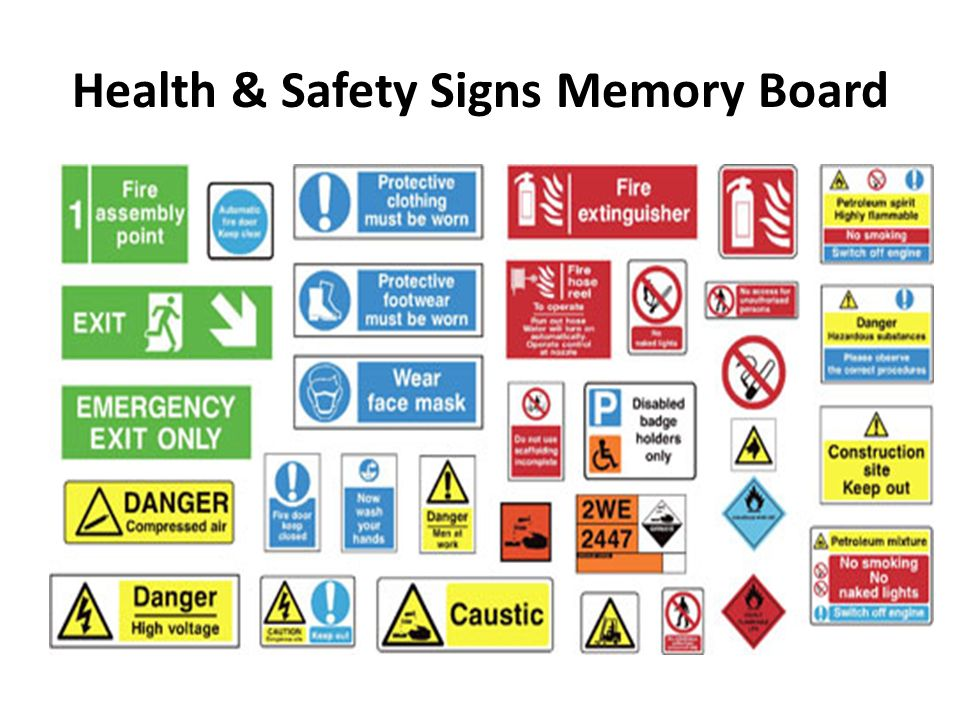208 understand health and safety Contribute to health and safety in health and social care understand own responsibilities unit 208 outcomes 2 w&p care training forums / health & social care level 2 & 3 forum / my answers to 027 level 2 if it helps.