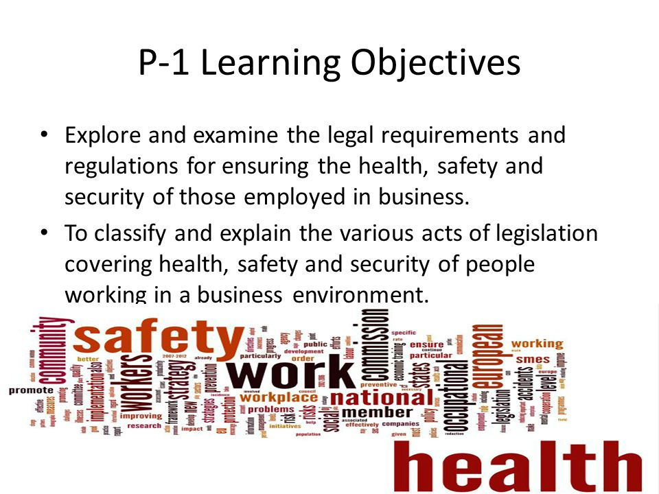 regulatory requirements of a positive environment A nutrition and healthy eating policy should explain your early  a healthy and positive mealtime environment  you meet the requirements of the healthy.