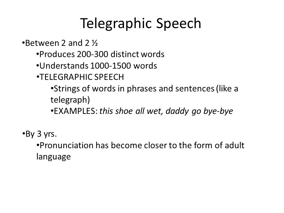 First Language Acquisition Chapter Ppt Video Online Download