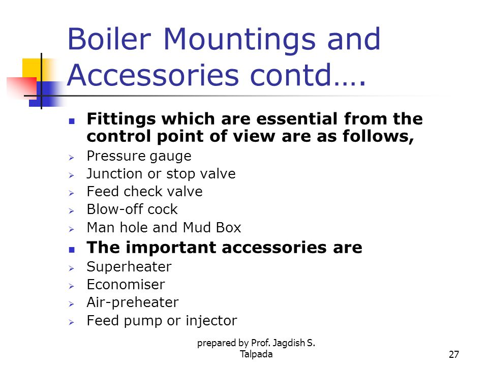 boiler mountings Coimbatore tube co, a well known distributor of boiler mountings in nanjappa road, coimbatore, tamil nadu, india find contact details & quotes of boiler mountings in nanjappa road, coimbatore on tradeindia.