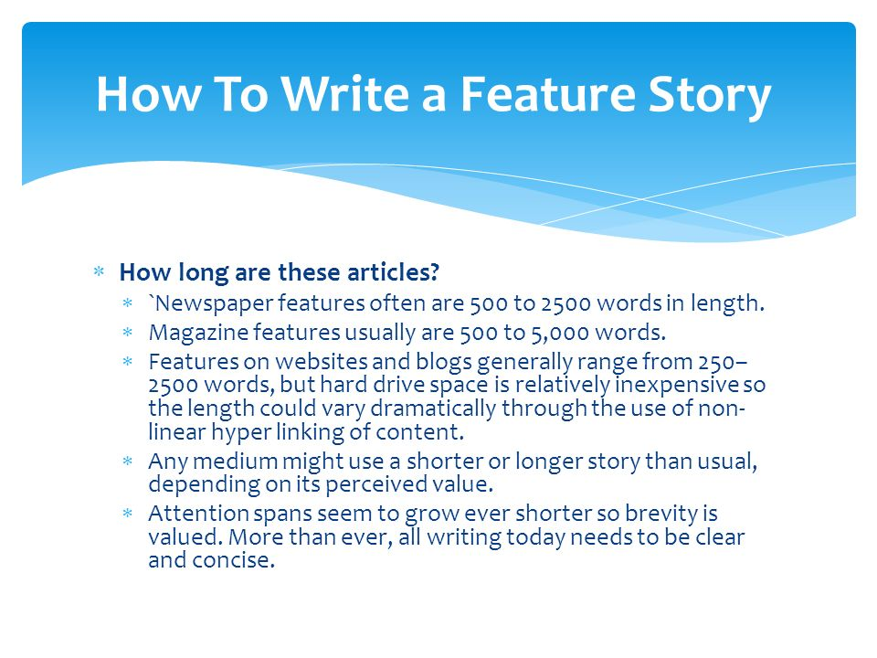newspaper in 250 words Write a letter to the editor of your local newspaper skip to main document skip to site  generally, as few as 250 words are the maximum.