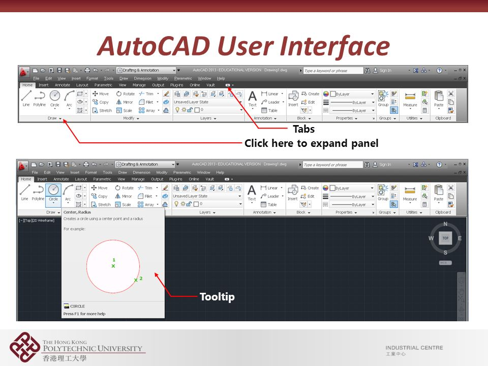 introduction to autocad for civil engineering applications pdf