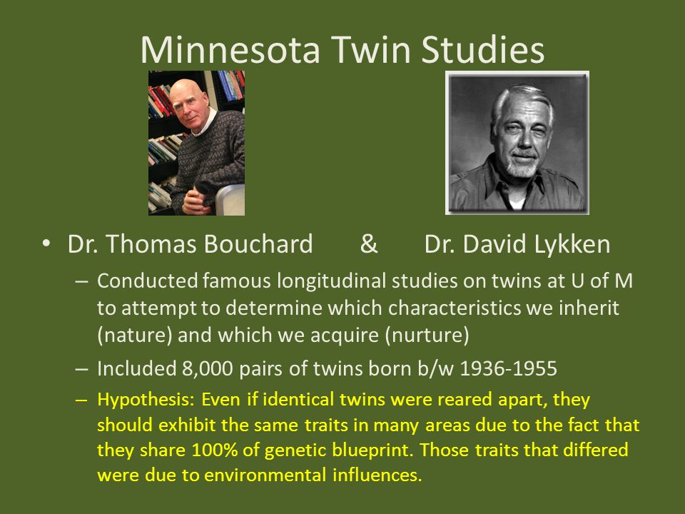 identical twins nature vs nurture essay Need some assistance with writing your dissertation/thesis join our facebook group for all the assistance you need shylock revenge essays research paper in.