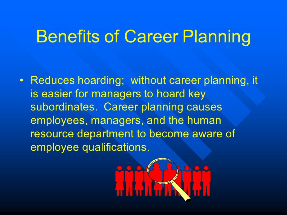 career planning is the key of Career assessment with college majors based on science, career key unlocks your future path to career well-being.