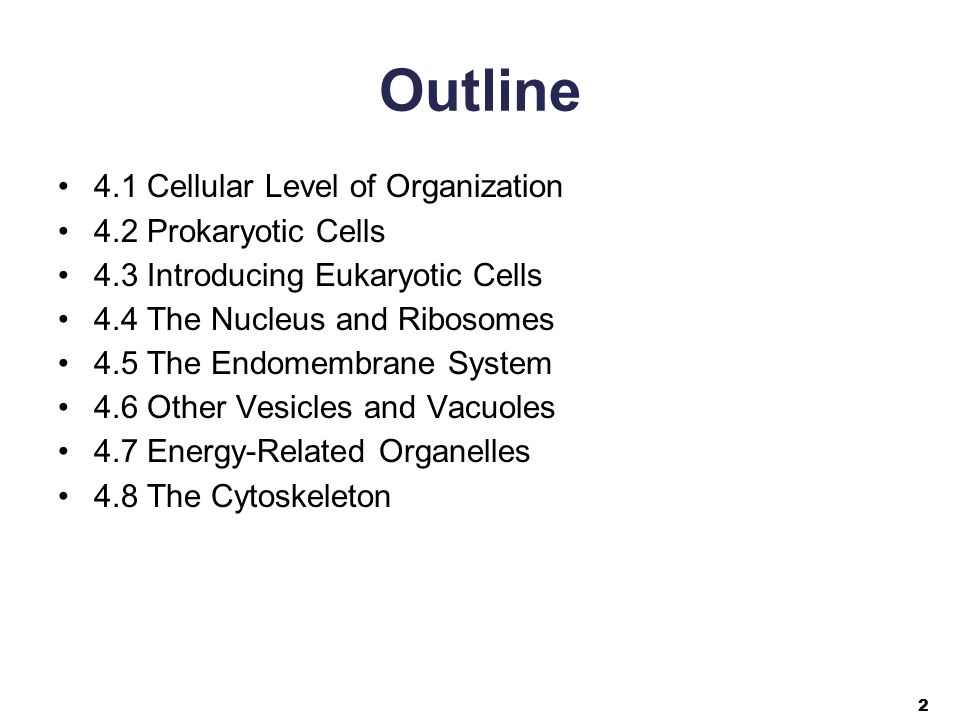 Biology sylvia s mader michael windelspecht ppt download 2 biology 9th ed fandeluxe Choice Image