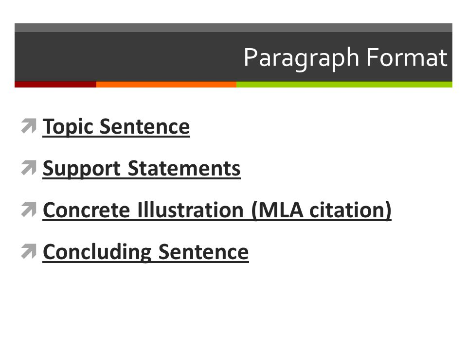 essay wrightessay descriptive paragraph writing