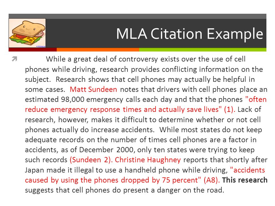 are cell phone is dangerous essay