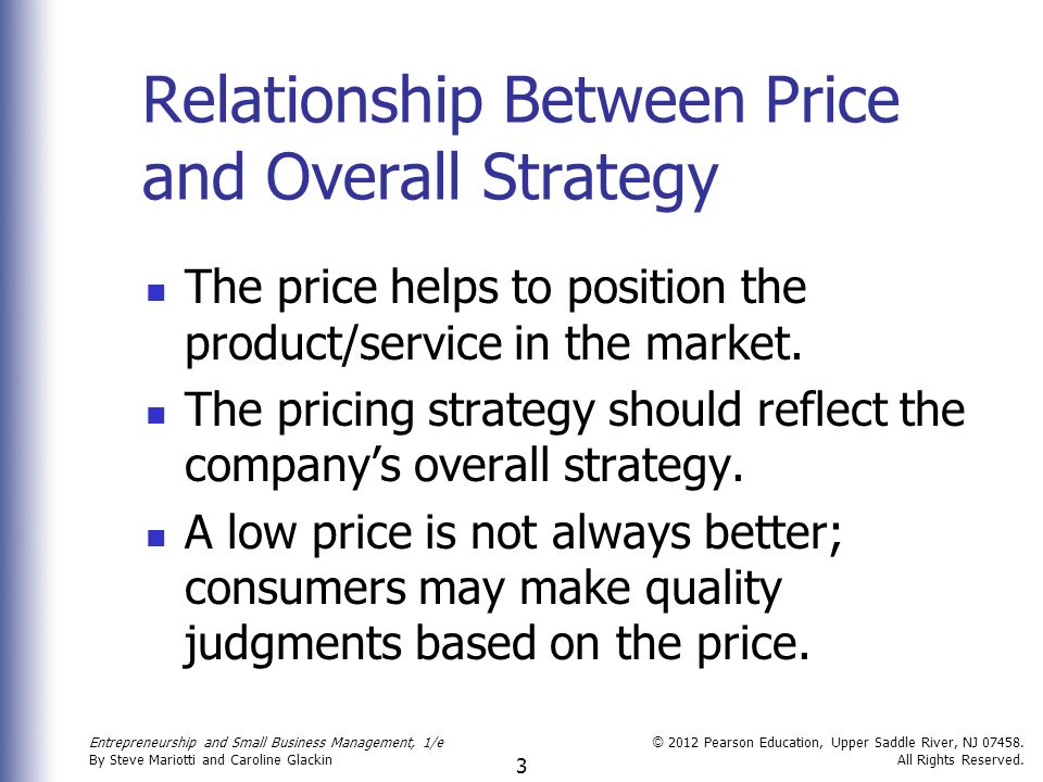 product pricing the relationship between price and value Willingness to buy is positively related to perceived value figure 1 relationship between perceived quality and willingness to buy  price on subjective product .