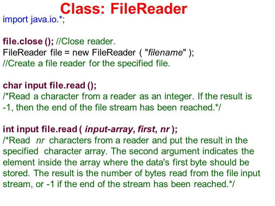 download pdf file reader for java