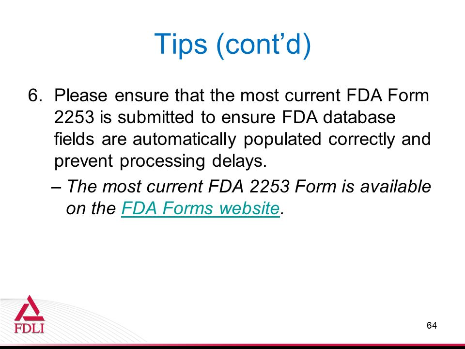 Patient Engagement in the FDA Process - ppt download