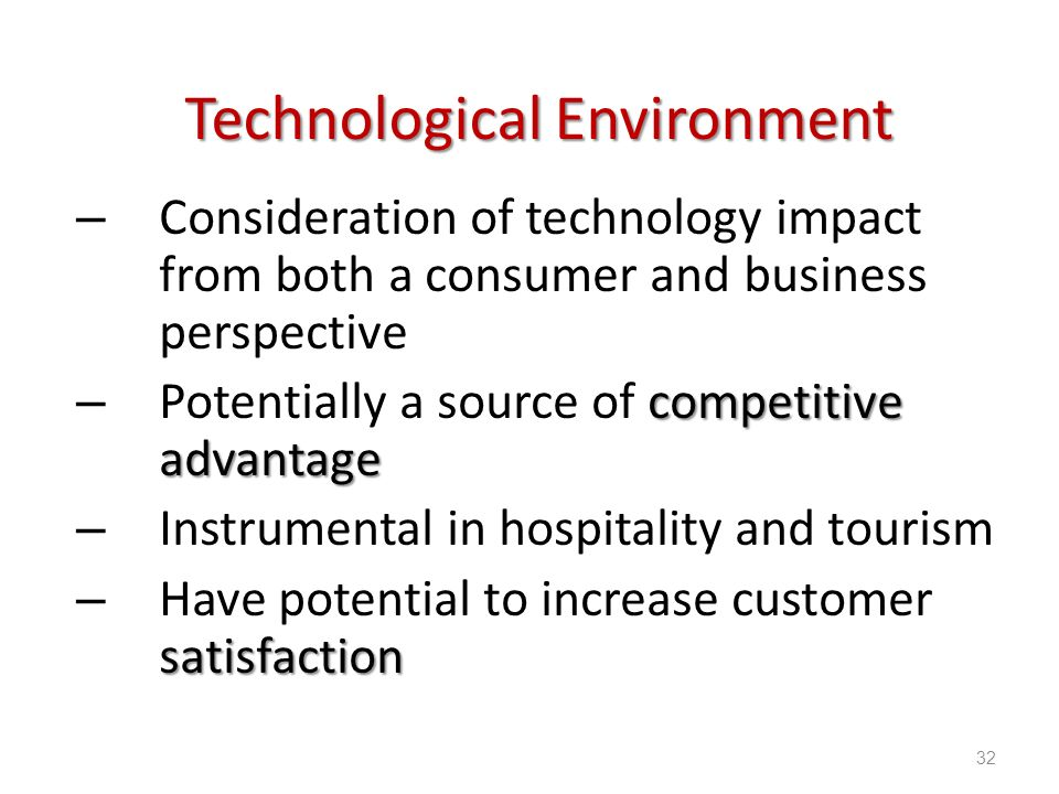 how environmental trend affect the hospitality industry The environmental, economic, and social impacts  the construction of hotels  and recreational facilities has often  continue to grow according to this trend.