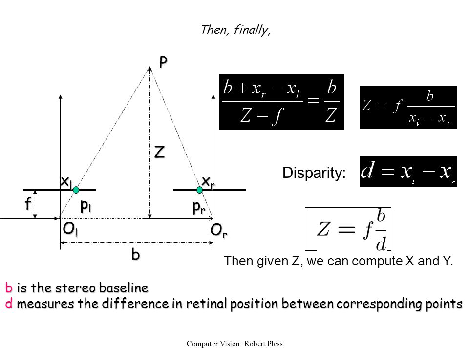 download nonlinear theory of dislocations