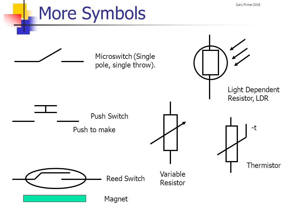 wiring single pole switch symbol single free printable wiring diagrams